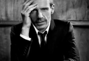 Lambert Wilson, un artiste aux multiples talents. VINCENT PETERS/DR